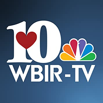 Amazon Com Wbir News Appstore For Android