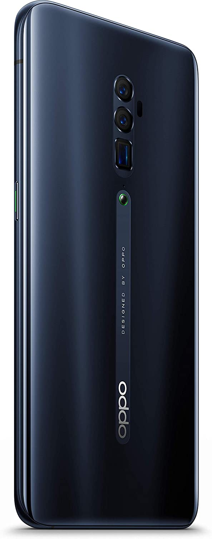 Oppo Reno 10X Smartphone, Jet Black: Amazon.es: Electrónica