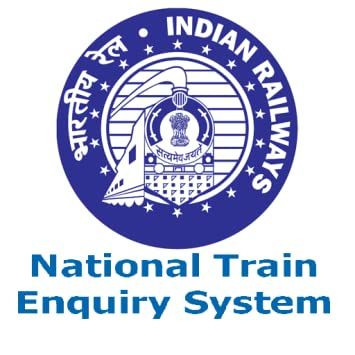 Amazoncom Train Enquiry System Train Live Status Pnr