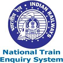 Train Enquiry System - Train Live Status- PNR Status