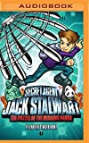 img - for Secret Agent Jack Stalwart: Book 7: The Puzzle of the Missing Panda: China book / textbook / text book