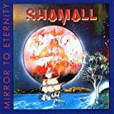 Mirror to Eternity by Shamall (1993-08-02)