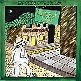 Land of Lofi [Vinyl]