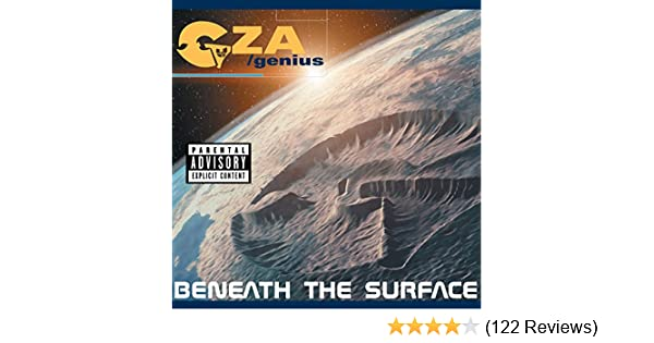 Genius Gza Living In The World Today Instrumental Fixed Track. Gza Performs 50 Cent Diss Paper Plates  sc 1 st  Best Plate 2018 & Gza Paper Plates Instrumental - Best Plate 2018
