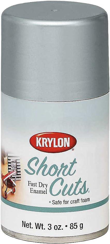 Krylon KSCS032Add a Link Title
