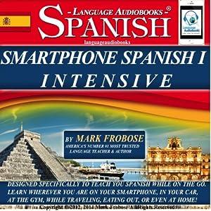 Smartphone Spanish 1 Intensive Lecture