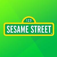 Sesame Street for Fire TV