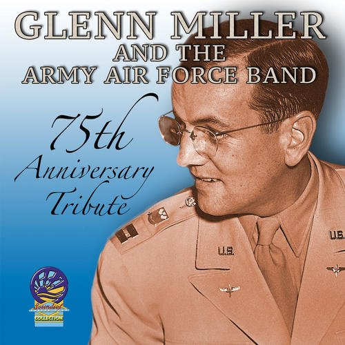 75th Anniversary Tribute