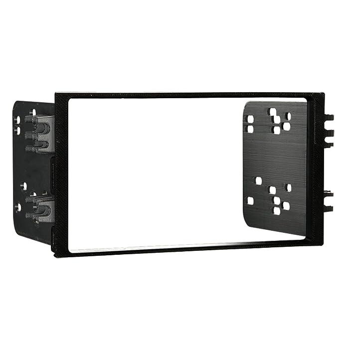 Top 9 N2 Pro Dash Cam Hardware