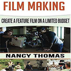 Film Making Audiobook