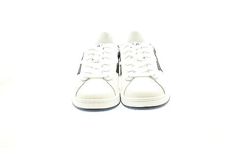 8f798227ee Ea7 X8X043 Sneakers Uomo: Amazon.it: Scarpe e borse