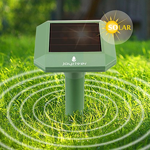 solar-powered-ultrasonic-mole-repellent-outdoor-pest-repeller-against-mole-vole-gopher