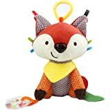 Image result for fox doll for baby skk