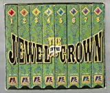 The Jewel in the Crown - Complete Set [VHS]