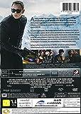 007 SPECTRE TWO-DISC SPECIAL EDITION (Sam Mendes, 2 Discs DVD, Region 3, NTSC) Daniel Craig, Christoph Waltz, Lea Seydoux