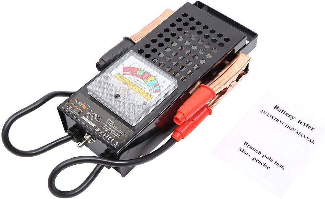 Size : 10mm NO LOGO LM-Ressort 20pcs 0.6mm 0.6x8mm Diam/ètre Fil /à Ressort de Compression en Acier Inoxydable 0,6 mm Diam/ètre ext/érieur 8 mm Longueur 10-50mm