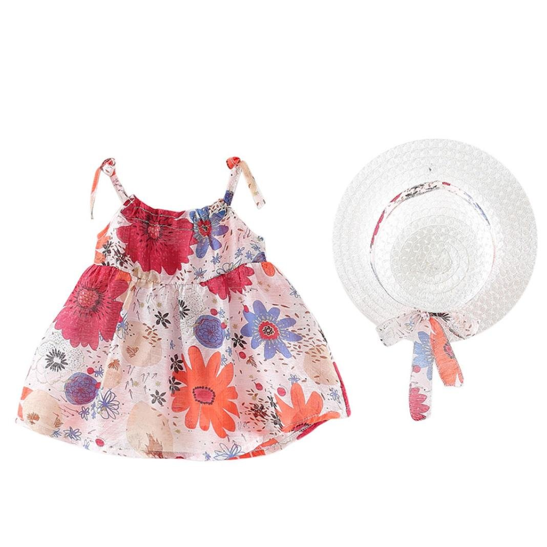 16c78f702 VERY IMPORTANT:We suggest you to choose One Size Bigger.????????????girls  dress a line girls dresses size 16 girls dress heels size 5 girls dress tops  size ...