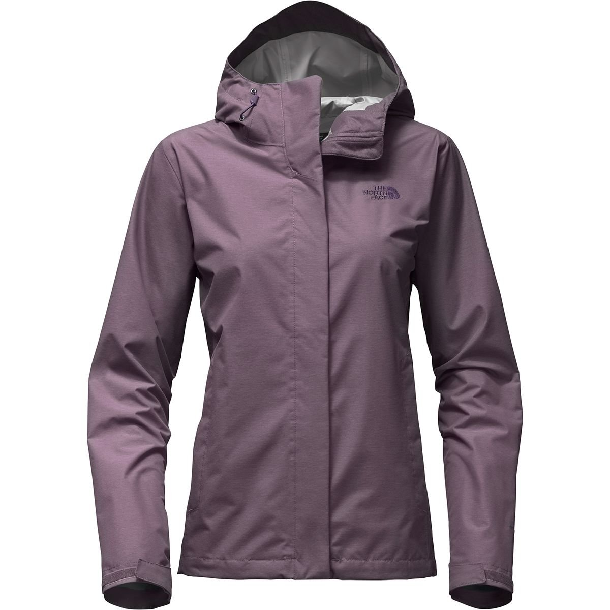 40bda63799995 Top 10 wholesale Black Nike Rain Jacket - Chinabrands.com