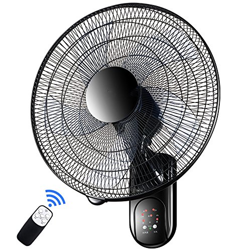 Bestselling Wall Mounted Fans