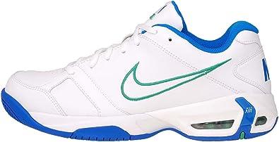 Nike Short Tech Fleece 2.0 Pointures Homme 3: