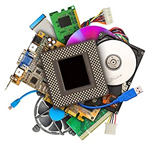 "NEC Display Solutions E245WMI-BK NEC MultiSync E245WMi-BK 24"" Desktop Monitor with IPS Panel"