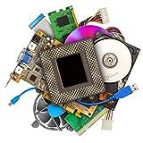 Zebra Technologies P1008482 170XI4, Spare