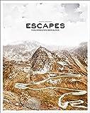 Escapes: Traumrouten der Alpen