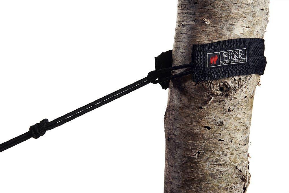 Hanging Basket From Tree Limb Protect Bark Ask An Expert