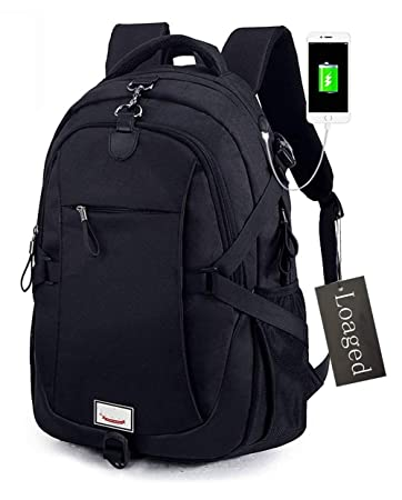 b180a5e6dc7f Anti-theft Laptop Backpack