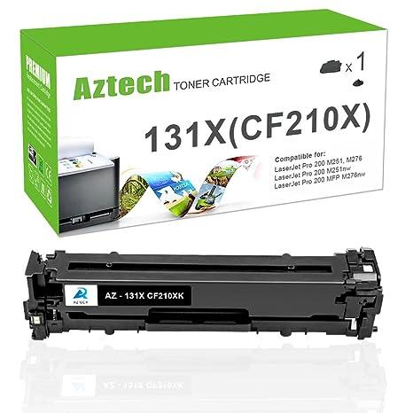 HP LASERJET 200 MFP M276NW WINDOWS 7 64BIT DRIVER DOWNLOAD