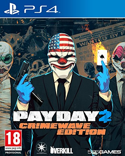 payday-2-crimewave-edition-ps4-pre-owned