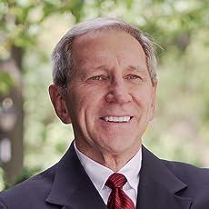 Dr. Dennis Becker