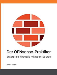 Opnsense Bridge Vlan