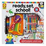 ALEX-Toys-Little-Hands-Ready-Set-School