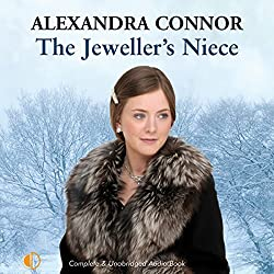 The Jeweller's Niece