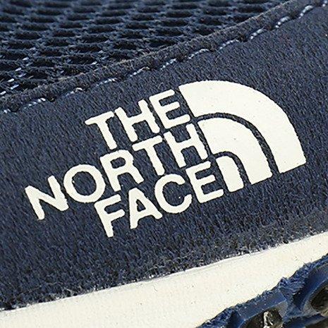 (ノースフェイス) THE NORTH FACE ULTRA REPULSION RACE