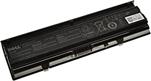 Dell Battery Primary 48WHR 6C, M4RNN