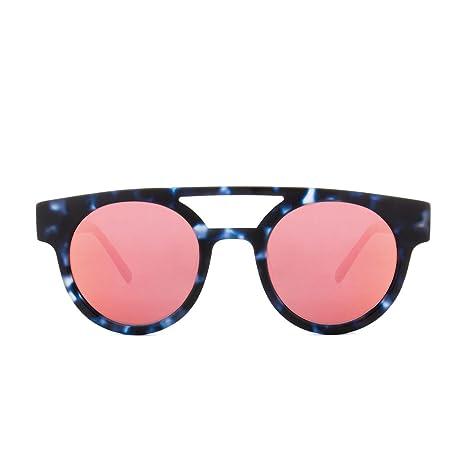 Komono Gafas de sol para hombre Dreyfuss - California ...