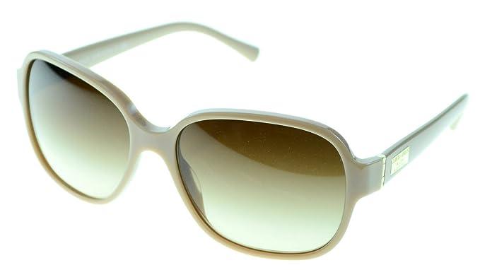 Gafas de Sol Giorgio Armani AR8020 BEIGE (BROWN GRADIENT ...