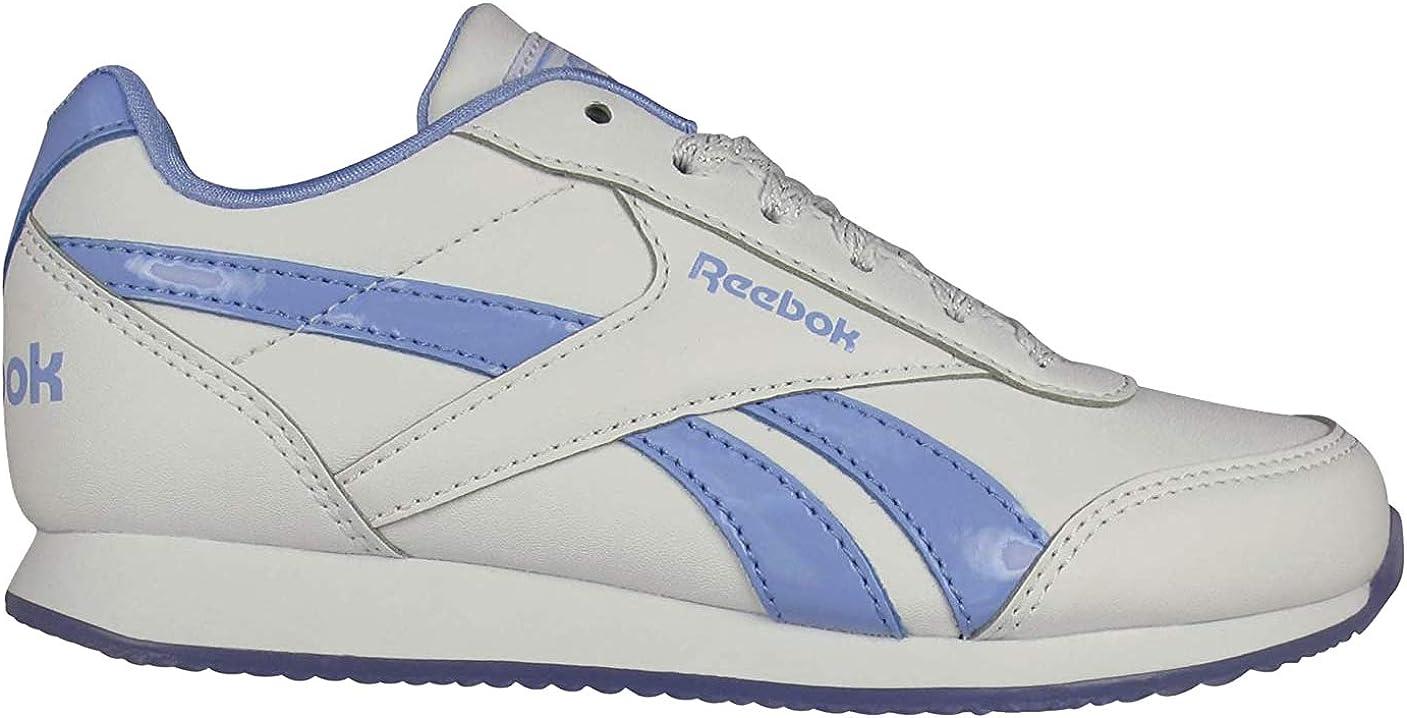 Reebok Royal Cljog 2, Zapatillas para Mujer: Amazon.es: Zapatos y complementos