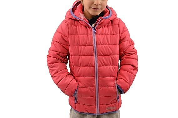 994b05b1c964c Champion 100 Grammi Jackets New Size 6 Years Kids.  Amazon.co.uk  Clothing
