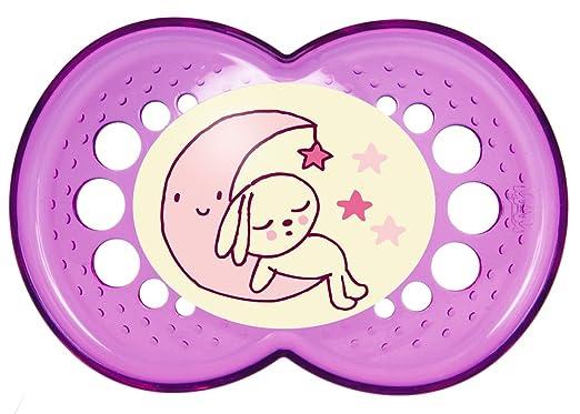 Mam Babyartikel 66703922 - Chupete