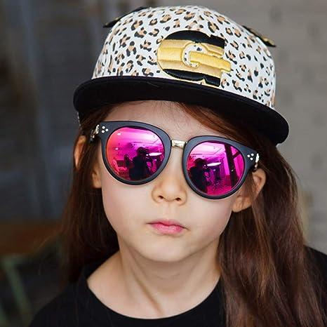 XINGZHE Gafas de Sol: Resina, protección UV, Comodidad ...