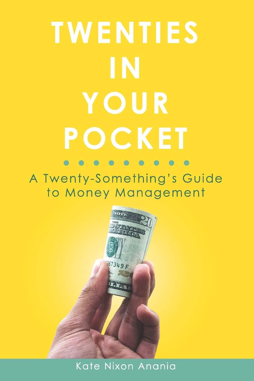 Twenties Your Pocket twenty somethings management product image