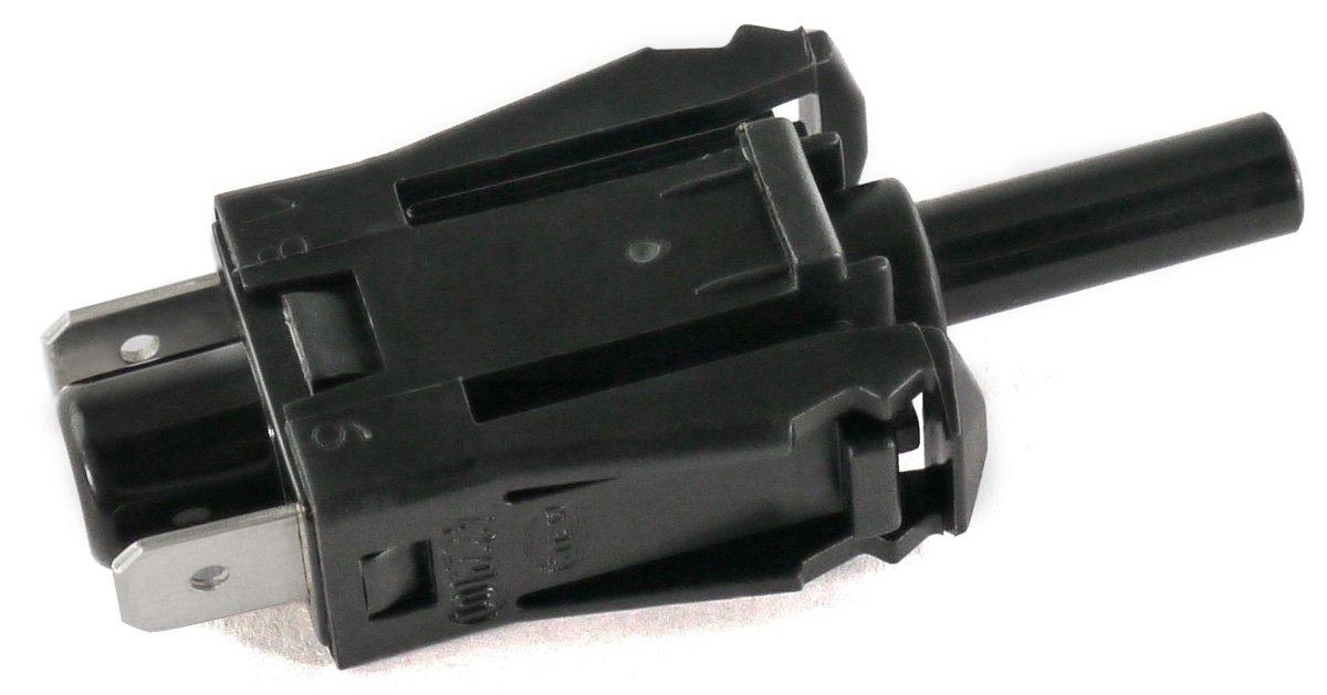 HELLA 6ZF 004 229-011 Interruptor, contacto de puerta Hella KGaA Hueck & Co.