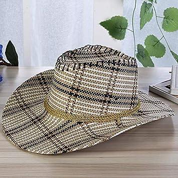 HAOMAO Sombrero para el Sol Gorras turísticas para niños Fiesta ...