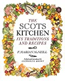 The Scots Kitchen%3A Its Traditions and
