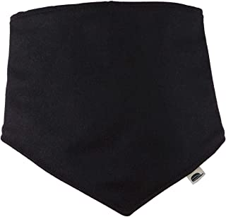 product image for Stormy Kromer The Wool Outsider Bandana - Warm Face Covering for Winter, Wool/Nylon Blend