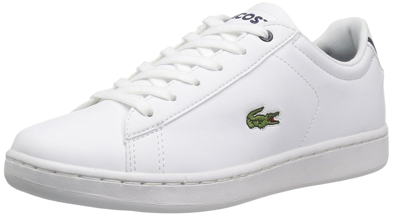 Lacoste Kids Carnaby Evo  Spi Sneaker