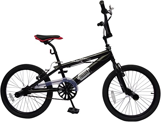 1 Paar Kunststoff Kinder Kinder Fahrrad Bremsgriff Fahrrad Radfahren Bremshe QY